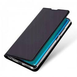DUXDUCIS SKINPRO Samsung Note 10 BLACK