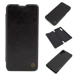 NILLKIN QIN Sam N970 Galaxy Note 10 czarny