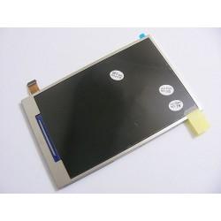 LCD Son C1504 C1505 Xperia E HQ