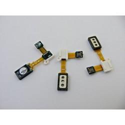 Flex Sam S7560 Trend głośnik + sensor oryginał