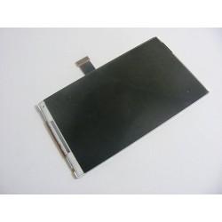LCD Sam S7560 Galaxy Trend S7562 oryginalny