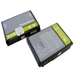 Bateria oryginalna BB D-X1 8900 9500 9520
