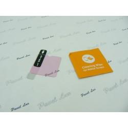 3MK ARC Folia Samsung Gear S2 SM-R720
