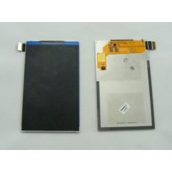 LCD Sam i8260 Galaxy Core HQ