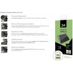 3MK Shield Nvidia Shield Tablet