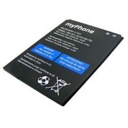 Bateria myPhone PRIME BM-20 1ICP4 2000 mAh