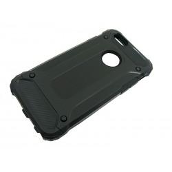 ETUI PANCERNE NEO iPhone 6 6S czarny
