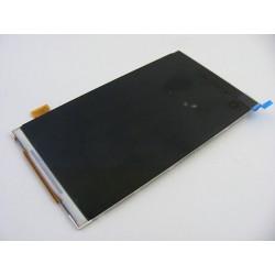 LCD Sam G386F G3518 G3815 i9260 ORG