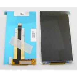 LCD Son Xperia L C2104 S36h org