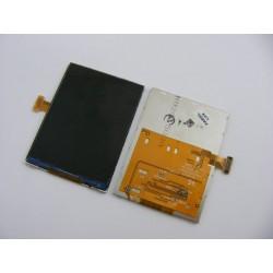 LCD Sam S5310 S5312