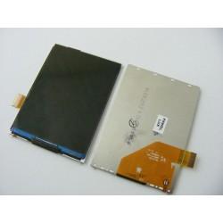 LCD Sam G110 Pocket 2