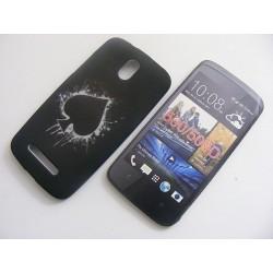 Design Case HTC Desire 500 PIK