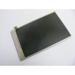 LCD Son C1504 C1505 Xperia E