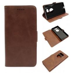 Smart Leather do Razer Phone 2 brązowy