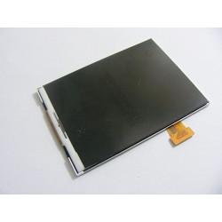 LCD Sam B5330