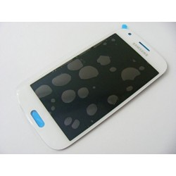 LCD Sam G357FZ Ace 4 white oryginał