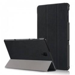 TECH-PROTECT SMARTCASE SAM TAB A 10.5 T590 BLACK