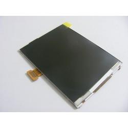 LCD Sam S6102 HQ