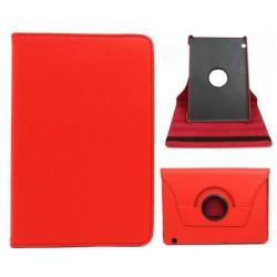 Etui ROTATE do Huawei Mediapad T5 10 AGS2-L09 czer