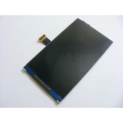 LCD Sam S7560 Galaxy Trend S7562