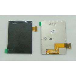 LCD Sam S5300 Pocket