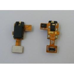 Flex LG E973 E975 Optimus G gn HF + Sensor org