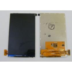 LCD Sam S7390 S7392 Galaxy Fresh, Trend Lite