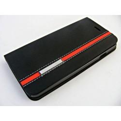 Wallet Mute iPh 6 4.7 czarny