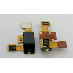 Flex LG P880 gn HF oryginał