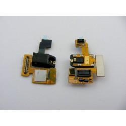 Flex LG P970 + mik + gn HF + sensor org