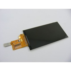 LCD SON C1905 C1904 Xperia M