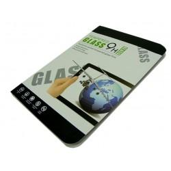 9H SZKŁO Samsung T330 T331 T335 Tab 4 8.0