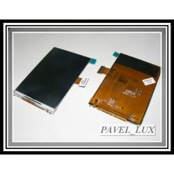 LCD SAM S6500 Galaxy Mini 2
