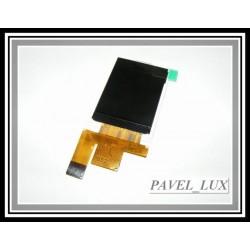 LCD S/E K800 K800i W850 W850i