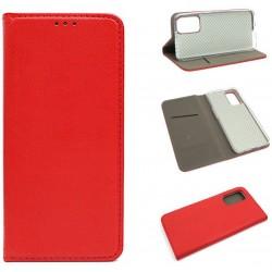 Smart Magnet do Oppo Reno5 czerwony