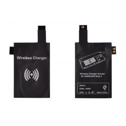Adapter CHIP Cewka indukcyjna QI Sam i9505 S4