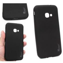 Futerał Reverse Samsung G390 Xcover 4 / 4S czarny