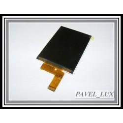 LCD S/E W20 W20i Zylo