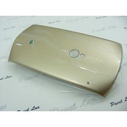 Klapka baterii S/E MT11i NEO V GOLD oryginalna