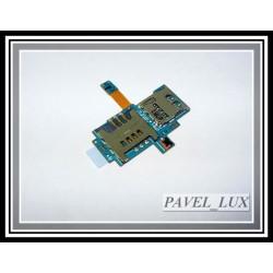 Flex Sam i9000 SIM oryginalna