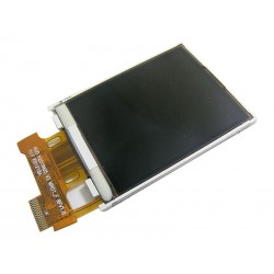 LCD SAM E2550 E2330