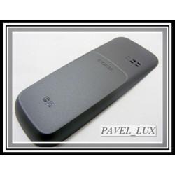 Klapka baterii Nokia 100 BLACK oryginalna