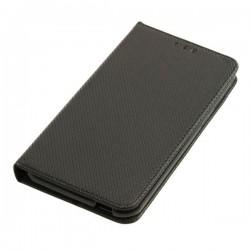 Smart Magnet HTC Desire 830 czarny