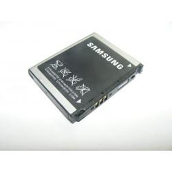 Bateria oryginalna Sam S5230 U700 AB603443CE