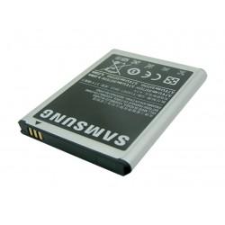 Bateria oryginalna Sam Note N7000 i9220 EB615268VU
