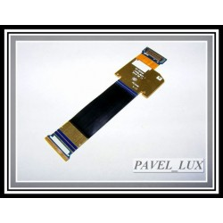 Flex Sam S5330