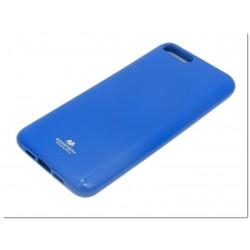 Futerał Mercury JELLY Xiaomi Mi 6 niebieski