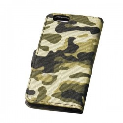 Fancy Army iPhone 6 6S khaki