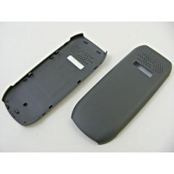 Klapka baterii Nokia 1616 GRAY oryginalna