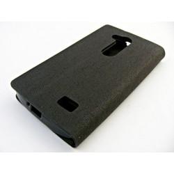Wallet Mute LG L Fino D290n czarny